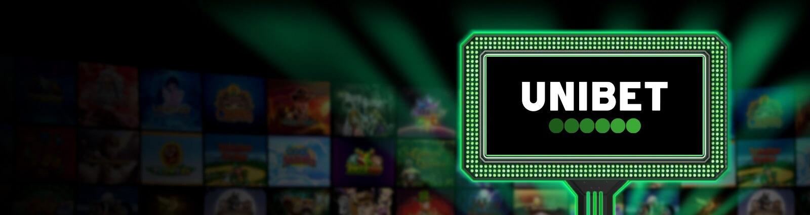 unibet-casino-app-3