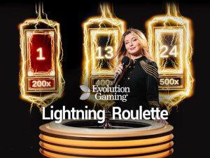 unibet-live-roulette